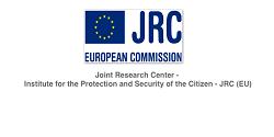 JRC_image_3